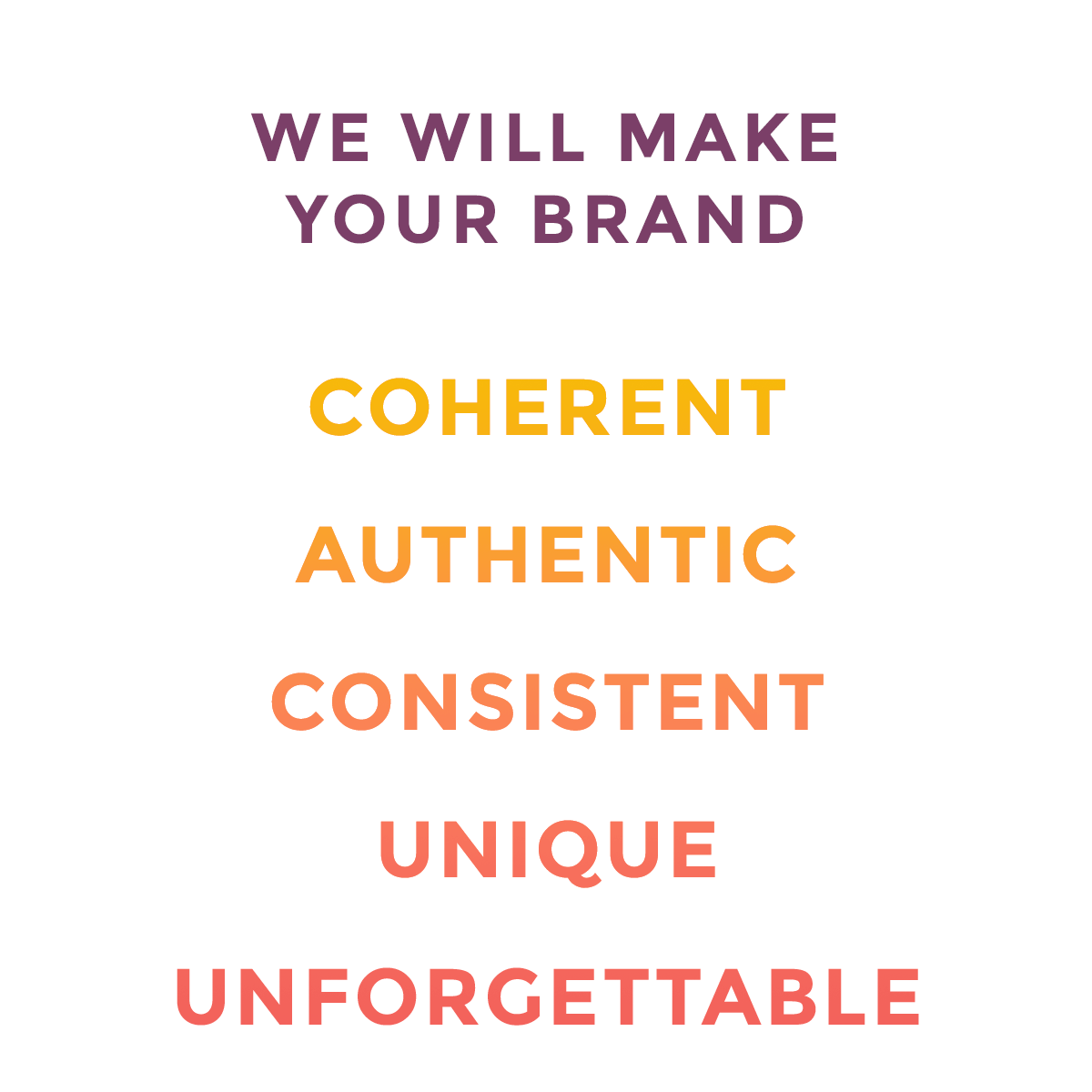 branding-promise-logo-design-barcelona