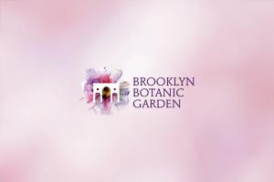branding projects Brooklyn-botanic-garden-nyc-logo-design-branding-sva