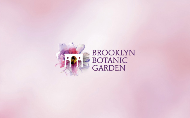branding projects Brooklyn-botanic-garden-nyc-logo-design-branding-sva