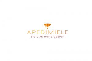 apedimiele-home-design-logo-branding-sicilia