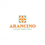 Arancino · Domenico Dell'Acqua, Luxembourg