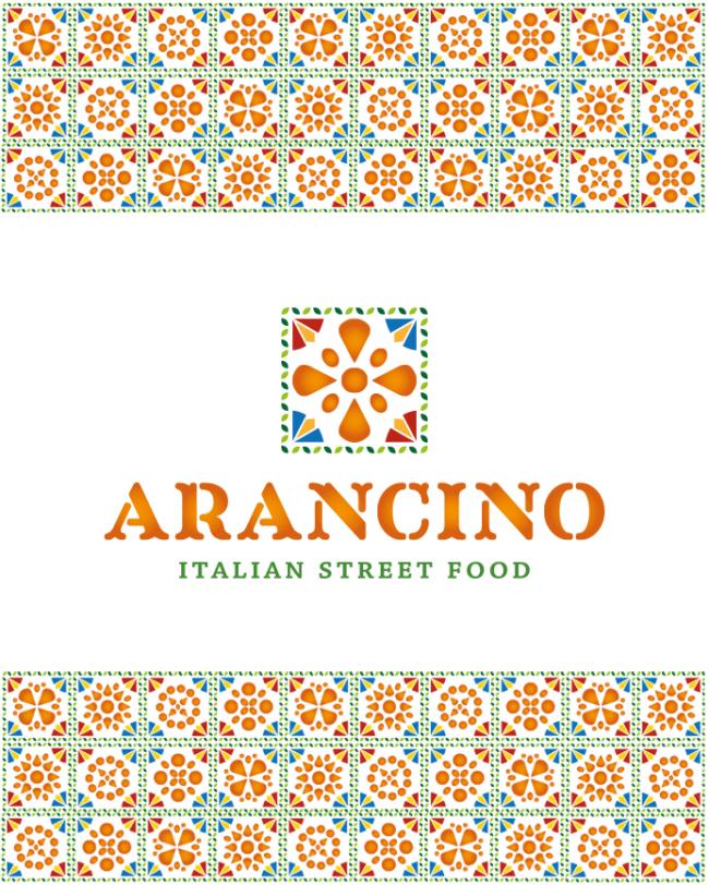 arancino-street-food-truck-logo-design-branding-luxembourg