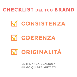 Branding-checklist-logo-design-branding-little-brands-sicilia