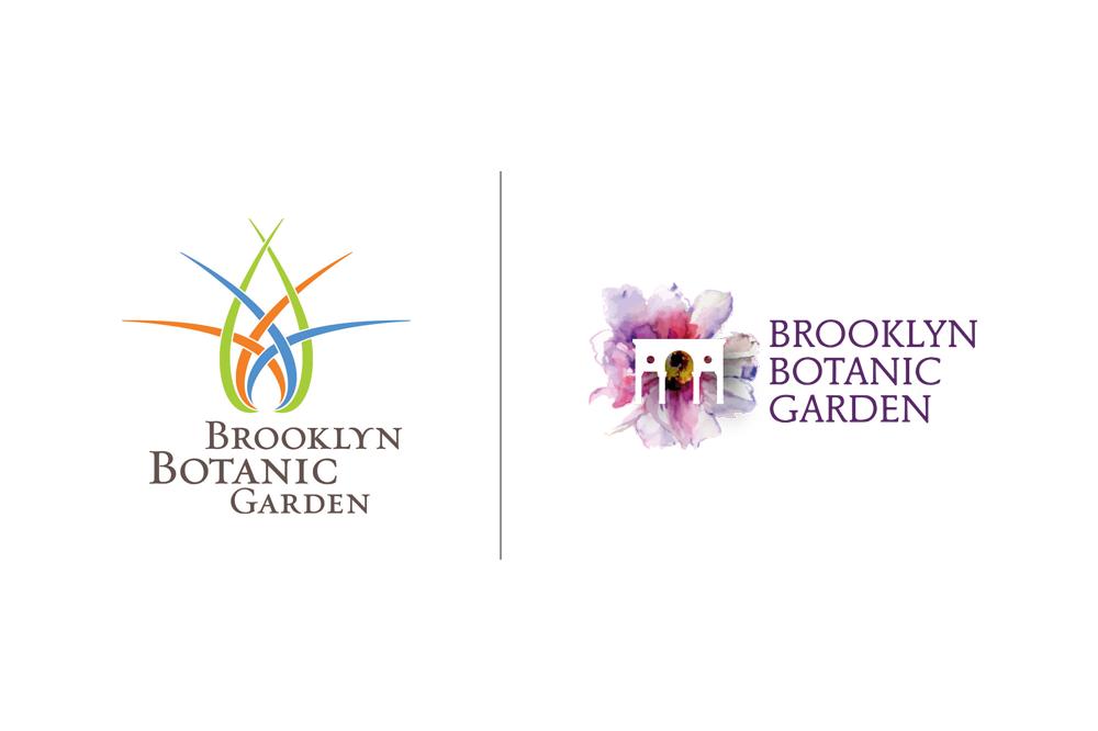 branding projects brooklyn-botanic-garden-nyc-logo-design-branding-restyling-sva