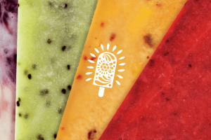 branding projects grosella-paletas-mexicanas-fruta-mexico-logo-design-branding