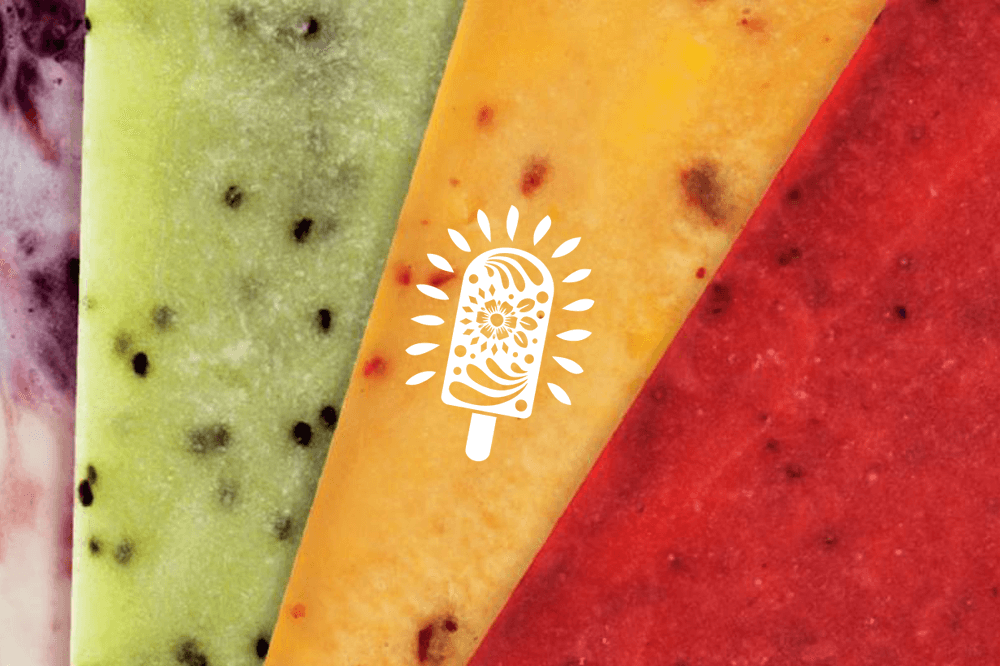 branding projects grosella-paletas-mexicanas-fruta-mexico-logo-design-branding