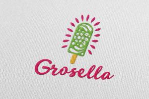 branding projects grosella-paletas-mexicanas-logo-design-branding-mexico-tshirt
