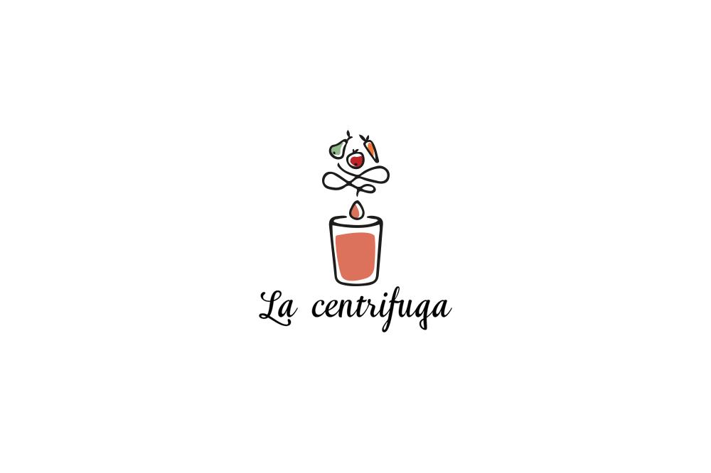 branding projects la-centrifuga-branding-logo-italia