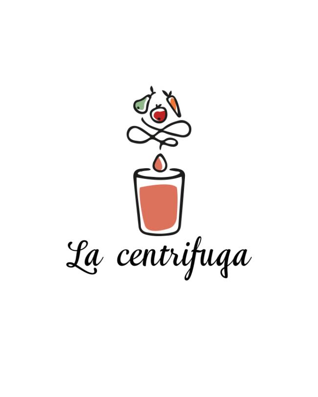 branding projects la-centrifuga-italia-logo-design-branding