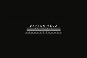 logo-design-branding-cinema-productor