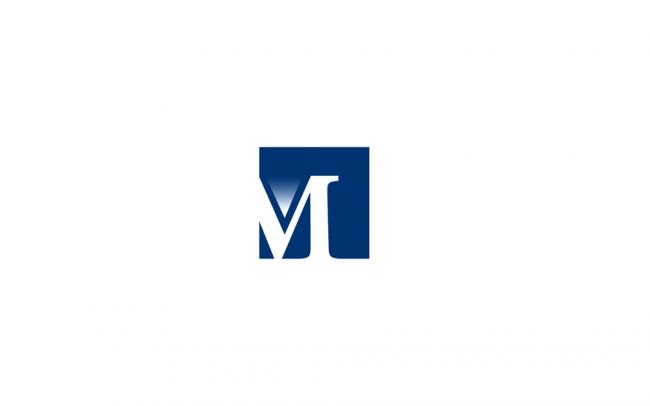 branding projects logo-marcello-majorana-catania-radiologia