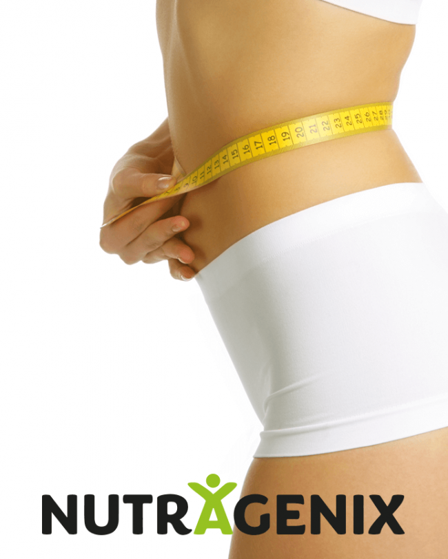 nutragenix-logo-design-branding-mexico-nutrition