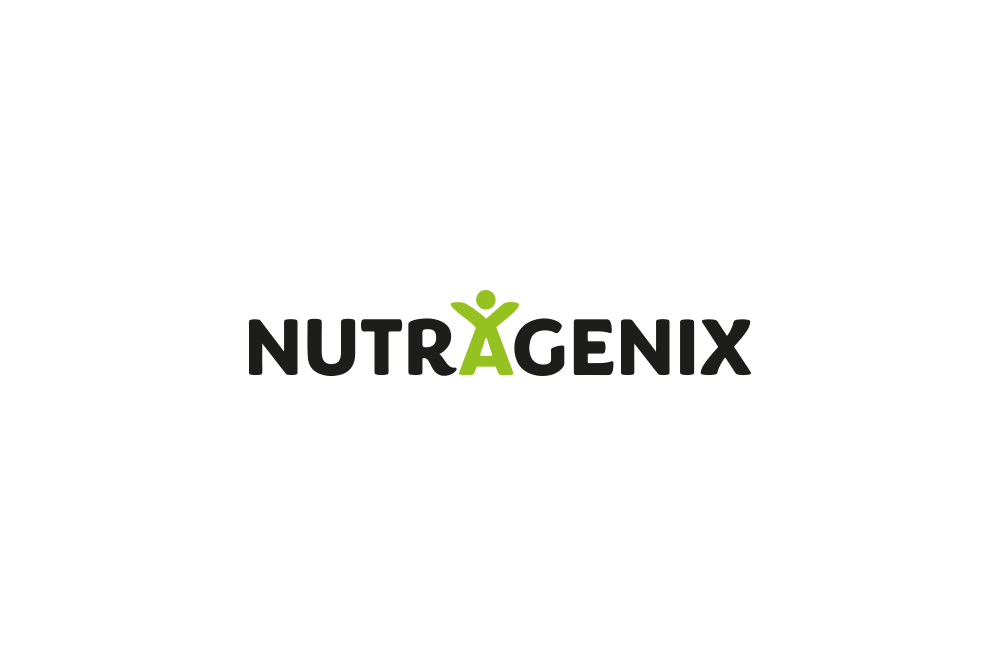 branding projects nutragenix-mexico-alimentacion-logo-design-branding