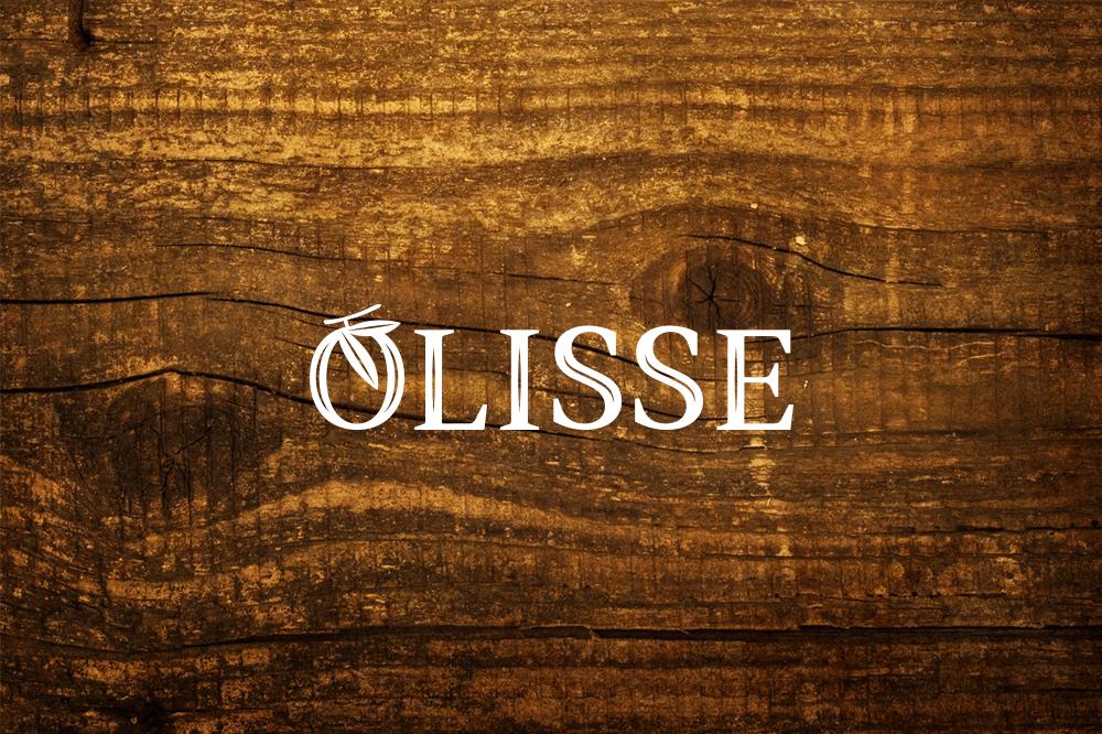 branding projects olisse-olio-d-oliva-sicilia-branding-logo-design