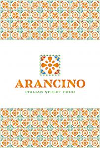 arancino-street-food-logo-design-branding-luxemburgo-barcelona-pattern-sicilia-pattern-diseño