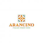 Arancino · Domenico Dell'Acqua, Luxemburgo