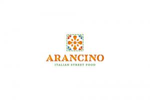 arancino-street-food-logo-design-branding-luxemburgo-barcelona-sicilia-diseño