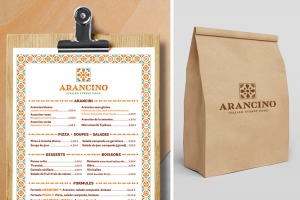 arancino-street-food-street-food-menu-packaging-design-branding-food-truck-luxemburgo-barcelona-sicilia-diseño