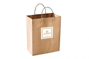 arancino-take-away-street-food-design-branding-food-truck-luxemburgo-barcelona-sicilia-diseño