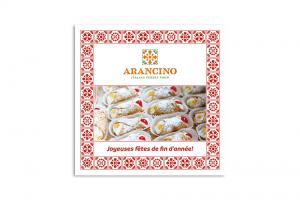 arancino-take-away-street-food-design-branding-tarjeta-food-truck-luxemburgo-barcelona-sicilia-diseño