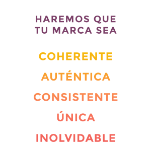 branding-promesa-logo-design-barcelona