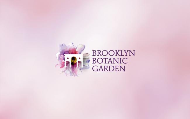 Brooklyn-botanic-garden-nyc-logo-design-branding-sva-flores-plantas-barcelona-diseño