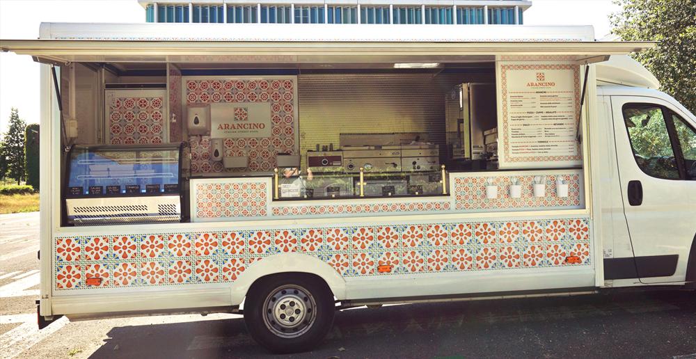 arancino-arancini-street-food-design-branding-food-truck-lussemburgo-catania-sicilia-camioncino