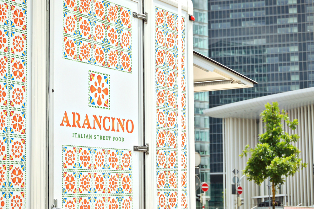 arancino-arancini-street-food-design-branding-food-truck-lussemburgo-sicilia-catania-camioncino