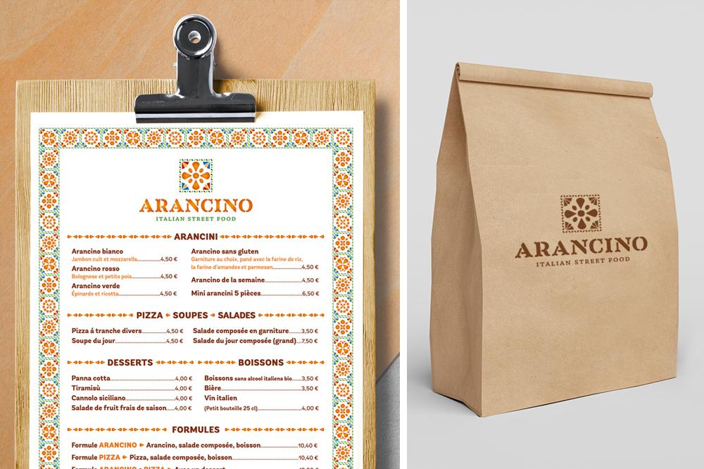 arancino-arancini-street-food-street-food-menu-packaging-design-branding-food-truck-lussemburgo-catania-sicilia-camioncino
