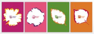 brooklyn-botanic-garden-nyc-brochure-catalogo-logo-design-branding-flores-plantas-barcelona