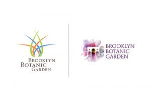 brooklyn-botanic-garden-nyc-logo-design-branding-restyling-sva-rediseno-barcelona