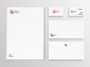 brooklyn-botanic-garden-nyc-papeleria-logo-design-branding-flores-plantas-barcelona