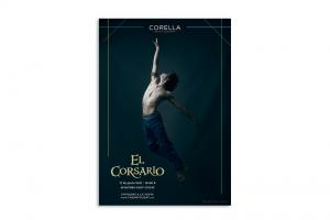 corella-dance-academy-cartel-logo-graphic-design-branding-barcelona-corsario-diseño