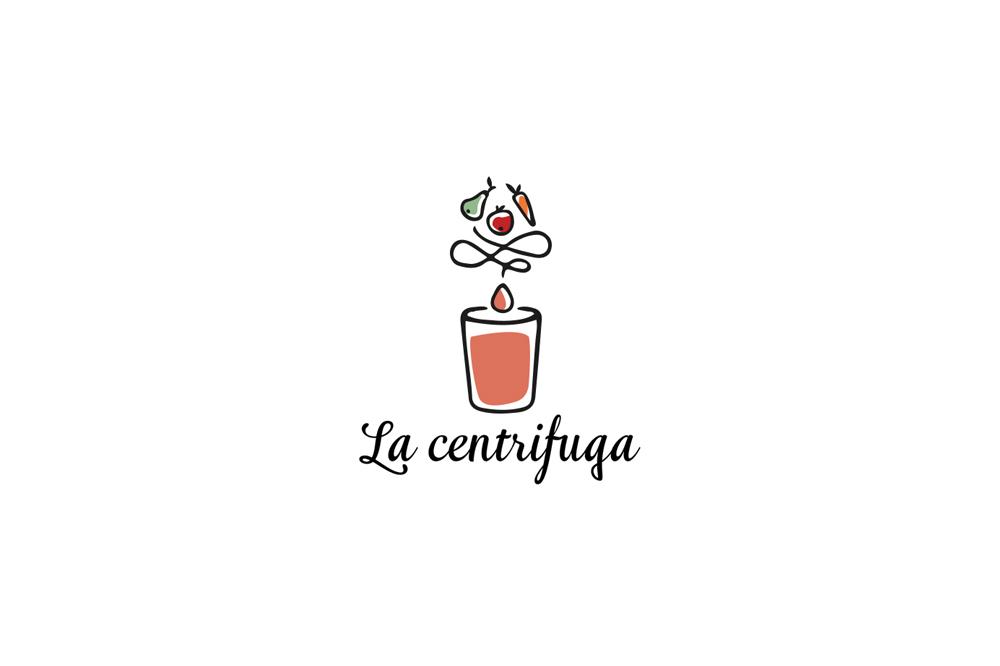 la-centrifuga-branding-logo-italia-design-zumos-naturales