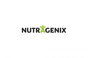 nutragenix-mexico-alimentacion-logo-design-branding