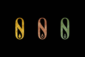 oleum-selecta-aceite-de-oliva-españa-barcelona-logo-design-branding-packaging-diseño-etiqueta