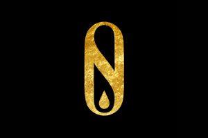 oleum-selecta-aceite-de-oliva-españa-barcelona-logo-design-branding-packaging-oro-packaging-diseño-etiqueta