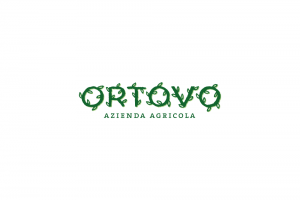 ortovo-logo-design-branding-sicilia-biologico-organico-productos-barcelona-diseño