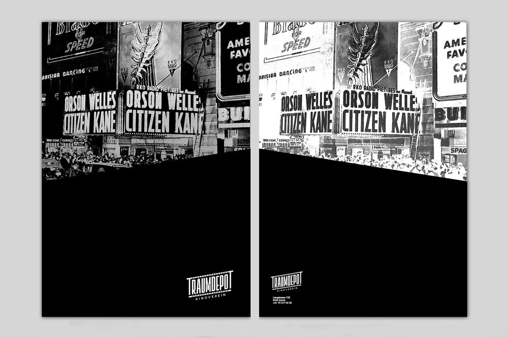 traumdepot-carpeta-branding-cinema-suiza-barcelona-diseño-logo-design