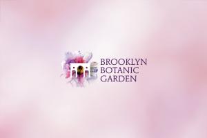 brooklyn-botanic-garden-nyc-sva-logotipo-logo-graphic-design-branding-fiori-piante-catania-sicilia