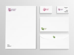 brooklyn-botanic-garden-nyc-sva-logotipo-logo-graphic-design-branding-fiori-piante-catania-sicilia-identita-corporativa