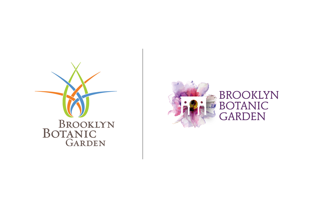 brooklyn-botanic-garden-nyc-sva-logotipo-logo-graphic-design-branding-fiori-piante-catania-sicilia-restyling