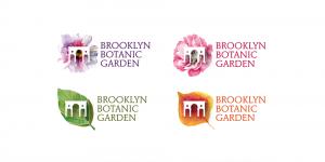 brooklyn-botanic-garden-nyc-sva-logotipo-logo-restyling-graphic-design-branding-fiori-piante-catania-sicilia