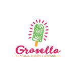Grosella · Antonette Gabelich Vega, Messico