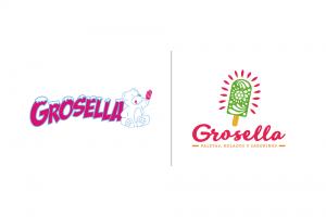 grosella-gelati-ghiaccioli-messico-messicani-naturali-barcelona-logo-logotipo-branding-graphic-design-catania-sicilia-gelato-restyling