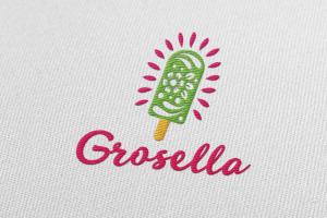 grosella-gelati-ghiaccioli-messico-messicani-naturali-barcelona-logo-logotipo-branding-graphic-design-catania-sicilia-maglietta-tshirt-gelato
