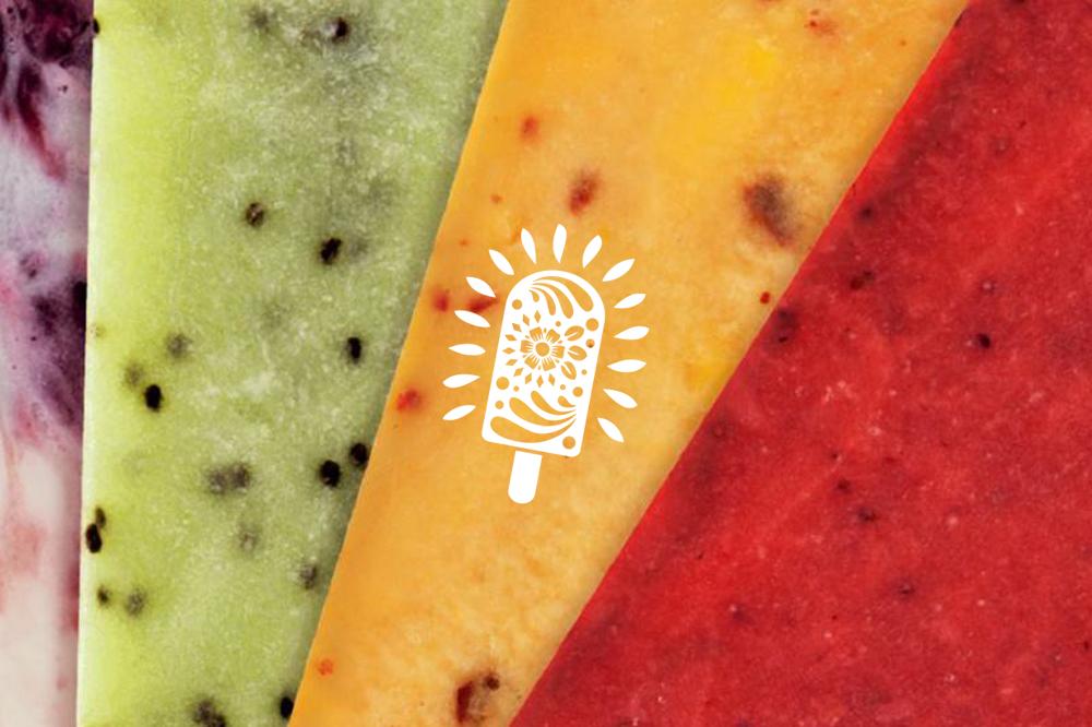 grosella-paletas-helados-mexicanos-naturales-mexico-barcelona-logo-branding-diseño-grafico-blanco