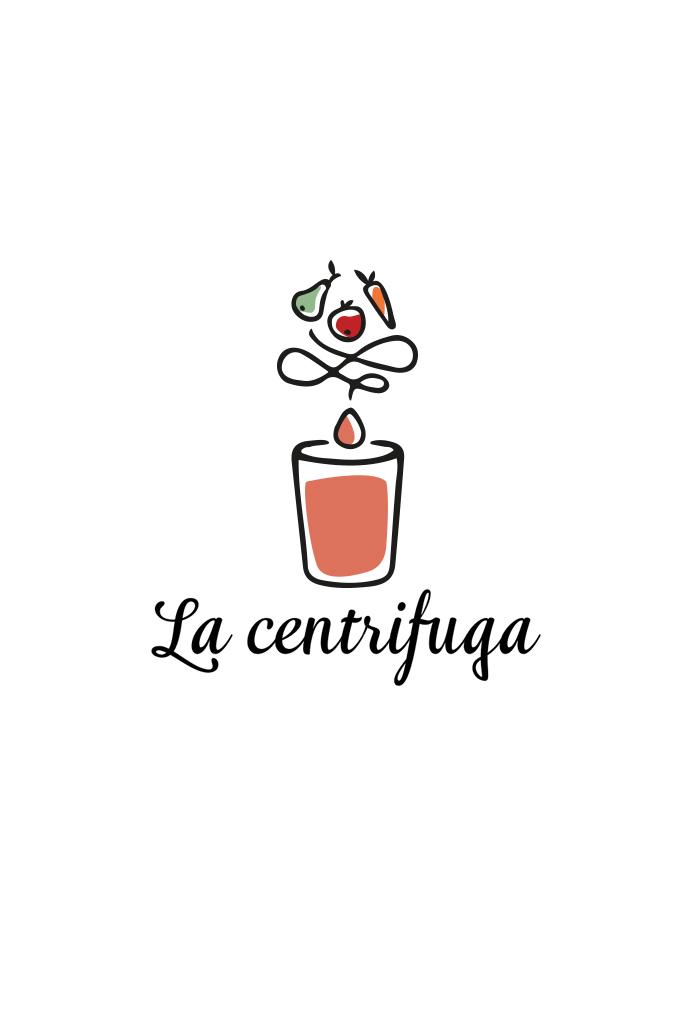 la-centrifuga-italia-logo-design-branding-succhi-centrifugati-blog-detox-naturali-catania-graphic-design-logotipo-identita-corporativa-sicilia