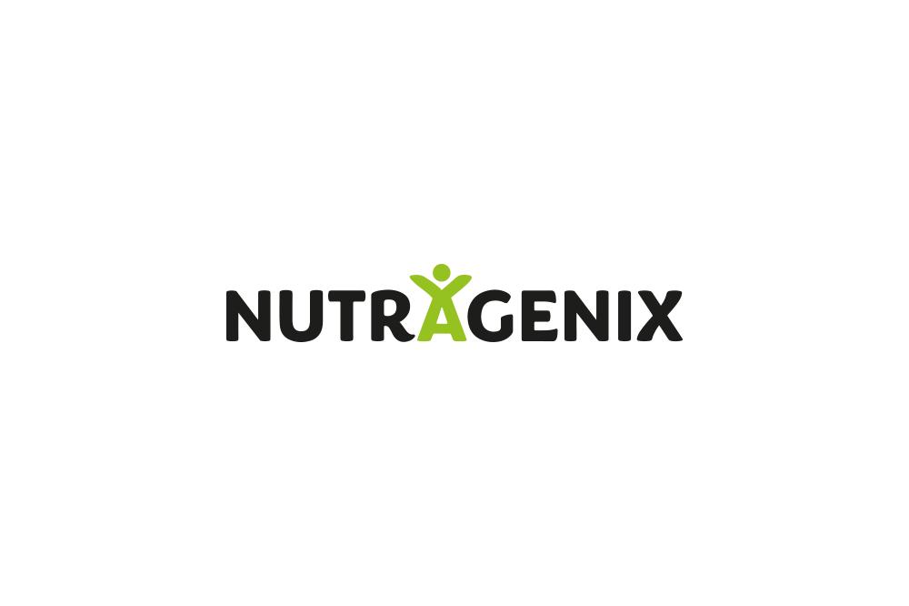 nutragenix-messico-alimentazione-logotipo-logo-graphic-design-branding-identita-corporativa-catania-sicilia-isagenix-integratori