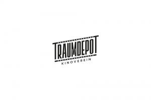 traumdepot-logo-logotipo-graphic-design-branding-cinema-svizzera-catania-sicilia-associazione-culturale-identita-corporativa